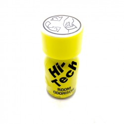 Hi Tech 10ml Poppers x 1