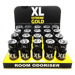 Wholesale XL Extreme Gold x 20
