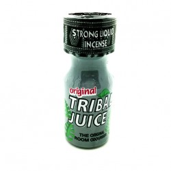 15ml Tribal Juice x 1