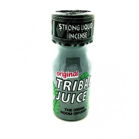 15ml Tribal Juice x 1