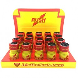 Wholesale Rush x 20